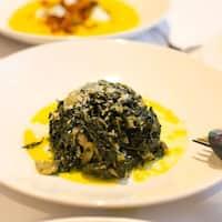 Scopri Italian Food & Wine, Carlton, Melbourne - Urbanspoon