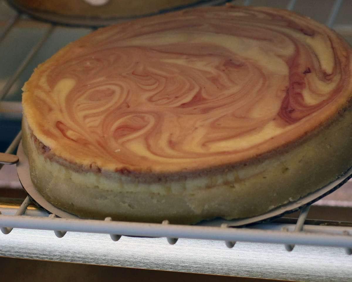 Cheesecake Kitchen