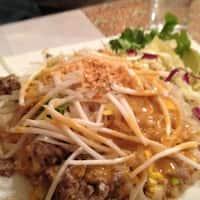 Tasty Thai Kitchen, Eugene, Eugene - Urbanspoon/Zomato