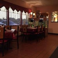 Ba Dar Chinese Restaurant East Tucson Tucson Urbanspoon