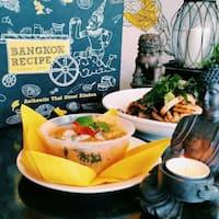 Bangkok Recipe Photos, Pictures of Bangkok Recipe, Randwick