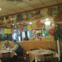 El Tapatio Mexican Restaurant Dover Fotos