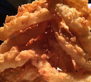 Cheddar S Scratch Kitchen East Orlando