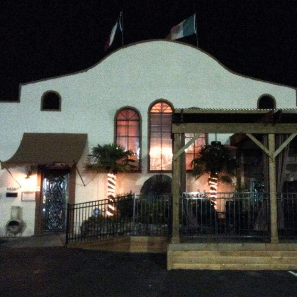Desperados Mexican Restaurant Photos Pictures Of Desperados Mexican Restaurant Northeast Dallas Dallas