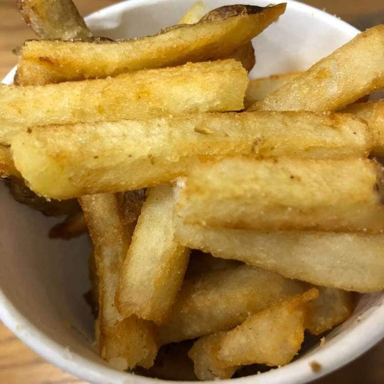 Five Guys Burgers And Fries Reviews User Reviews For Five Guys