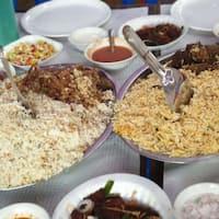 Yummy's, Barwa Village, Doha - Zomato Qatar
