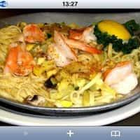Staffs Seafood Restaurant Fort Walton Beach Destin