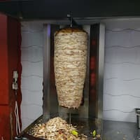 Jabal Lebnan Restaurant's photo