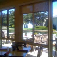 Gallery Cafe Pebble Beach Photos