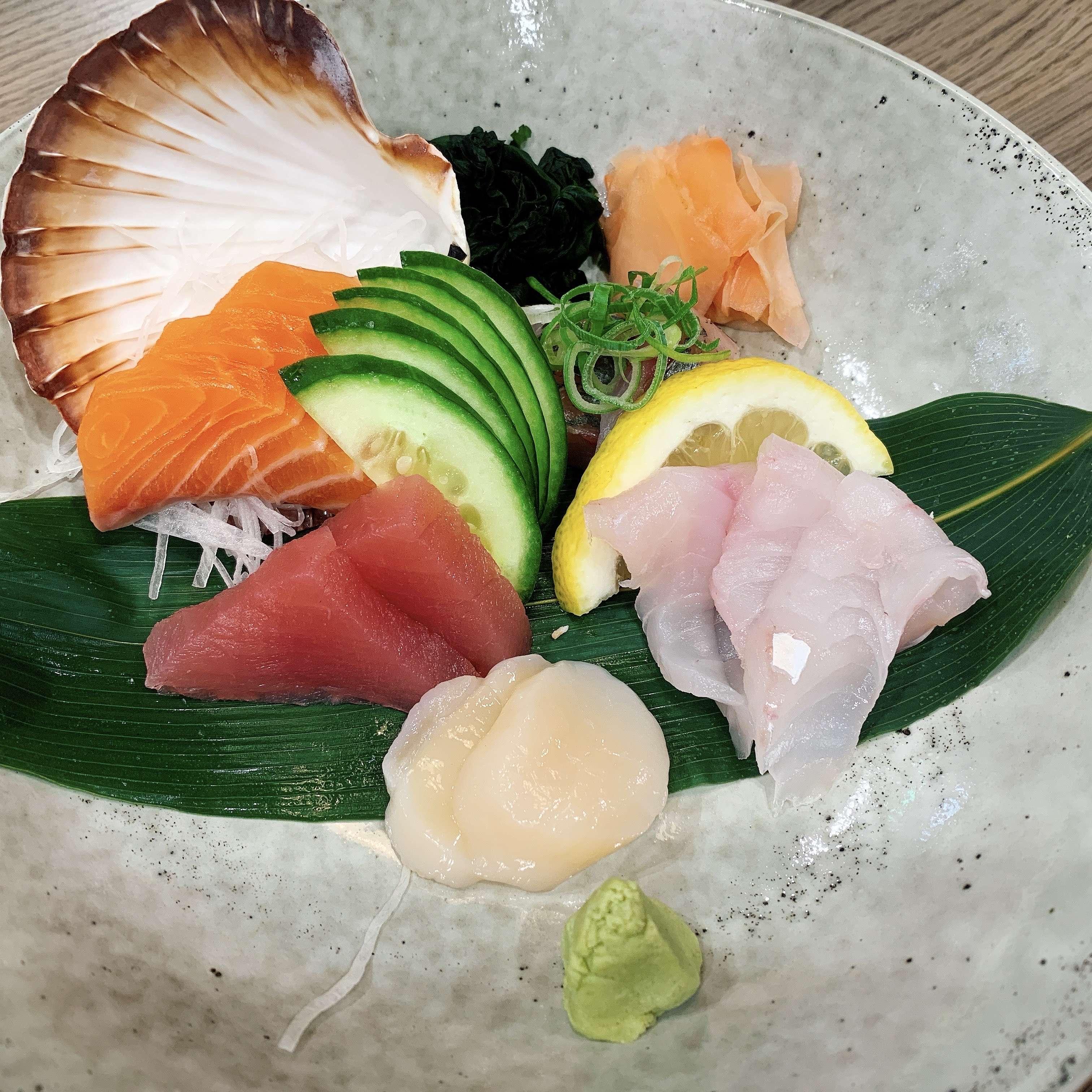 Hachiju Roku