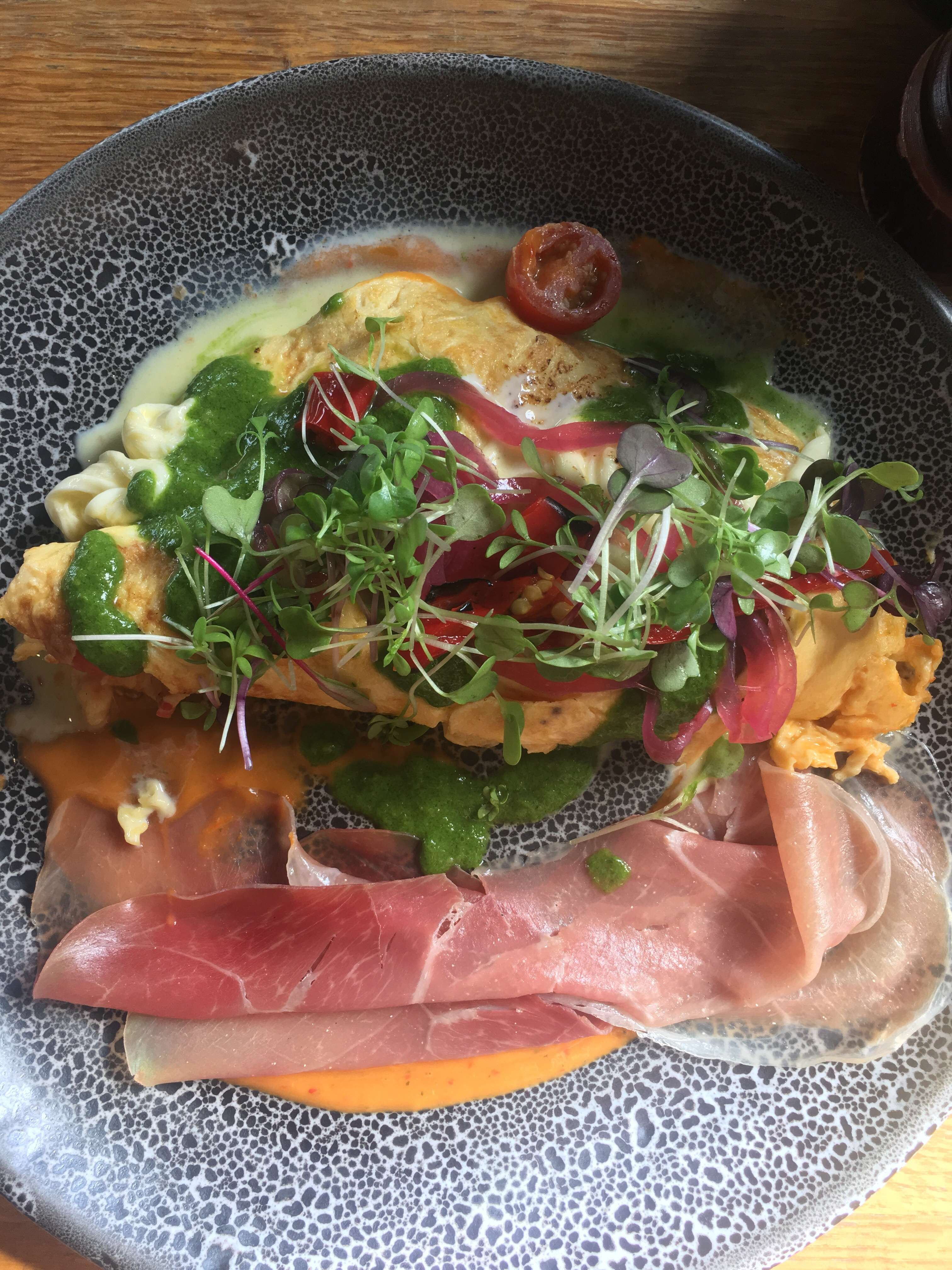 St Heliers Bay Cafe & Bistro