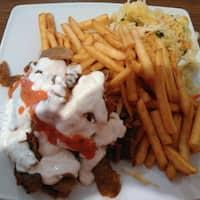 Masala Pizza Kebab Lublin Lublin Gastronaucizomato