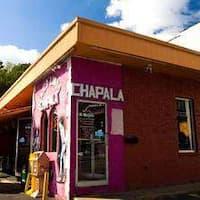 El Chapala Mexican Restaurant Biltmore Village Photos