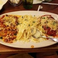 Olive Garden Italian Restaurant Photos Pictures Of Olive Garden