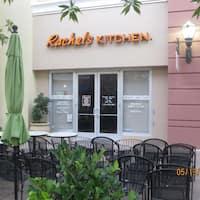 rachels kitchen green valley ranch photos - Rachels Kitchen