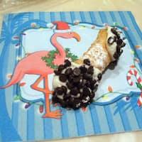 Cannoli Kitchen Photos, Pictures of Cannoli Kitchen, Boca Raton ...