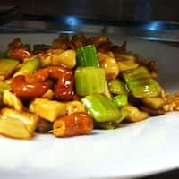 The Pearl Asian Kitchen Shaker Heights Cleveland