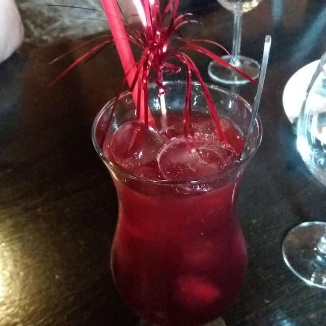 Červený Mlýn