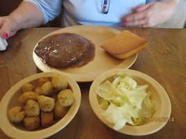 Country Kitchen Menu, Menu for Country Kitchen, Greensboro, Piedmont ...