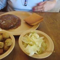 Country Kitchen Menu, Menu for Country Kitchen, Greensboro ...