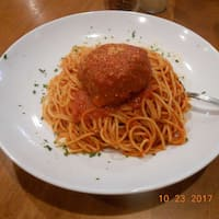 Two Meatballs in the Kitchen, Fort Myers, Fort Myers - Urbanspoon/Zomato