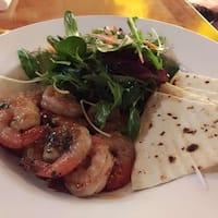 Wild Thyme Restaurant Skycity Queenstown Casino Menu