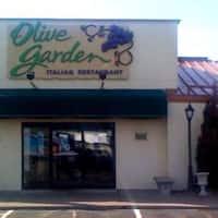 Olive Garden, Fairlawn Photos