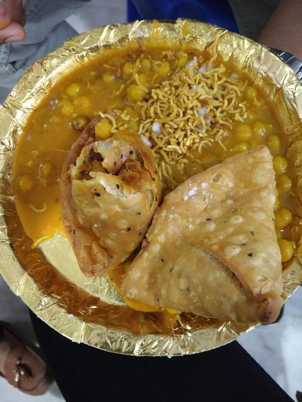 Odisha House Kondapur Hyderabad Zomato Gungi is a verb, noun, and an adjective. odisha house kondapur hyderabad zomato