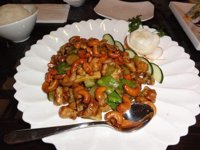 Asian Kitchen, Arlington Photos