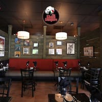 The Kitchen Consigliere, Collingswood, Collingswood - Urbanspoon/Zomato