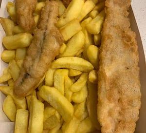 David Prosser Seafoods Rye Mornington Peninsula