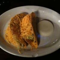 Mexican Kitchen, Hattiesburg, Hattiesburg - Urbanspoon/Zomato