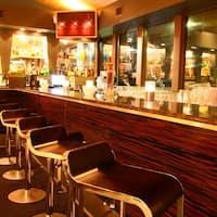 Samba Brazilian Steakhouse Bar Redondo Beach Photos
