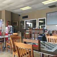 Mojo\'s Coffee Bar & Cafe Photos, Pictures of Mojo\'s Coffee Bar ...