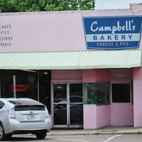 Caet S Restaurant Jackson Ms