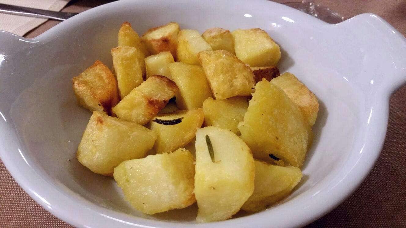 Recensioni Note Di Cucina In Zona Loreto A Milano