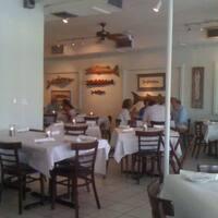 Barracuda Grill Photos, Pictures of Barracuda Grill, Marathon, Florida Keys - Urbanspoon/Zomato