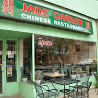 Jade Garden Restaurants S Photo