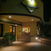 California Pizza Kitchen, San Luis Obispo, Santa Maria - Urbanspoon ...