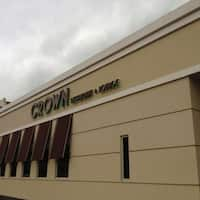 Crown Restaurant And Lounge Palisades Park Photos