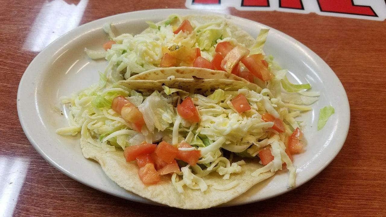 El Saltillo Mexican Restaurant Ocean Springs Gulfport