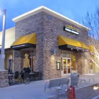California Pizza Kitchen Albuquerque | California Pizza Kitchen At Albuquerque Uptown Photos Pictures Of