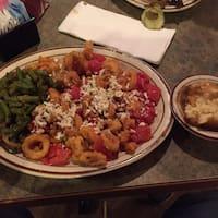 Kostas Family Restaurant S Photo