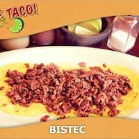 Best Mexican Food Near Stone Oak