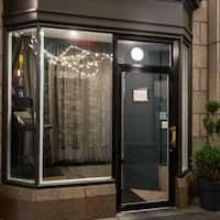 Blue Dog Kitchen Bar New York New York City Urbanspoon
