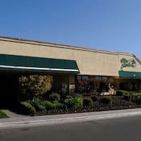 Olive Garden Clovis Fresno Urbanspoon Zomato
