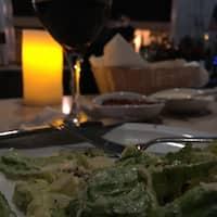 Armando S Cucina Italiana Amp Pizzeria Winter Park Orlando