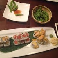 Wasabi Chi Asian Cuisine Sushi Bar Photos Pictures Of Wasabi Chi Asian Cuisine Sushi Bar