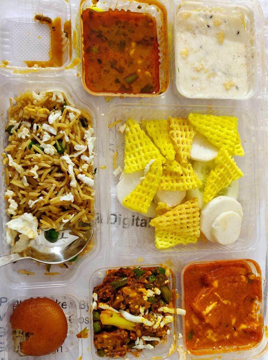 Pari Family Restaurant