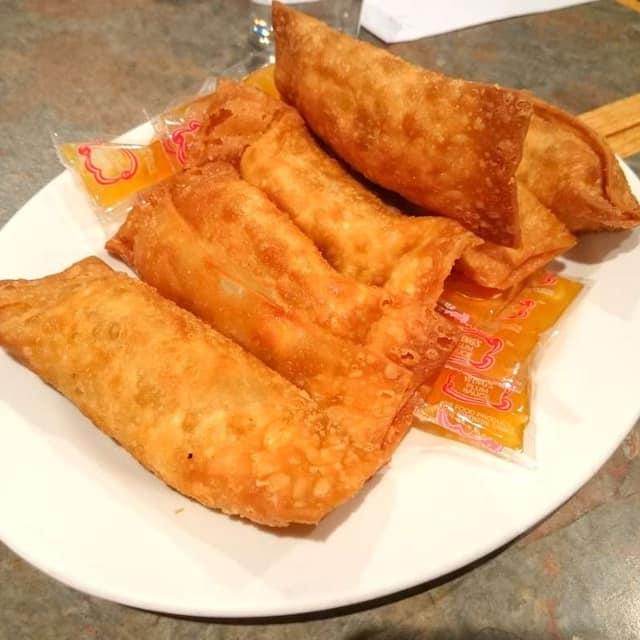 Win Yeung Chinese Restaurant